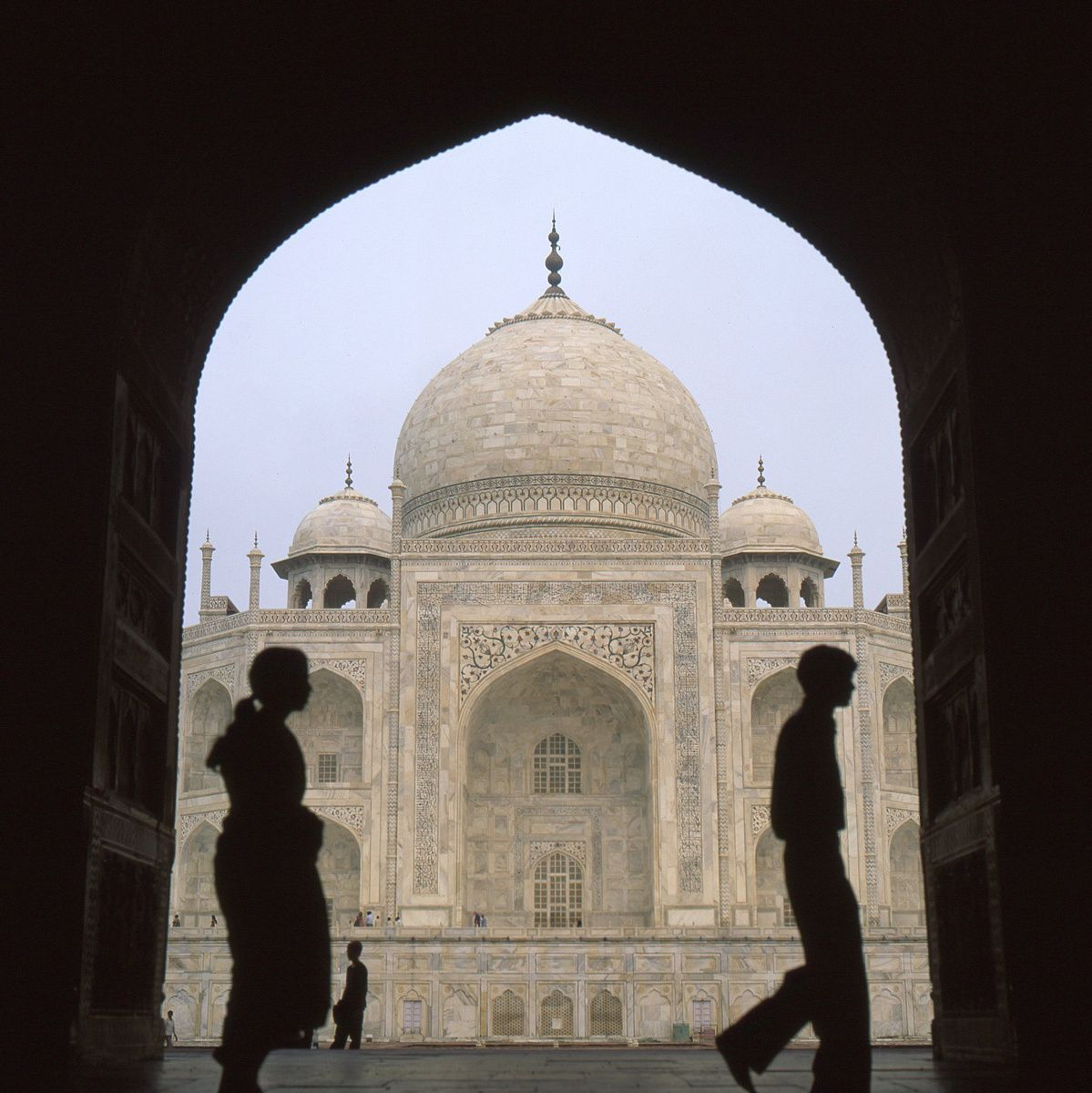 1taj_mahal_main_tomb