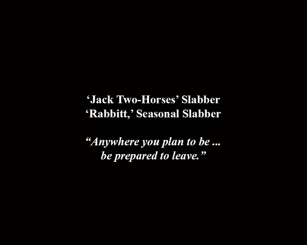 1jacktwohorses_rabbitcomment