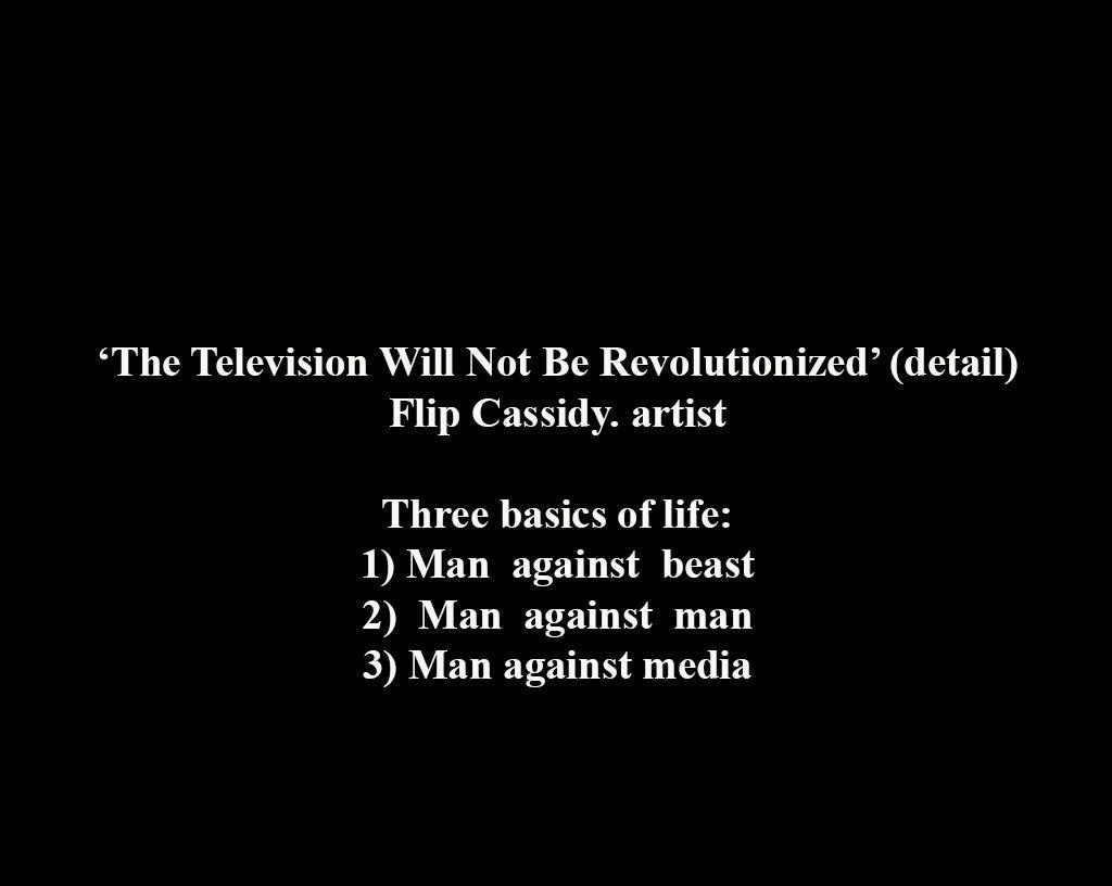 1thetelvisionwillnotberevolutionized_01