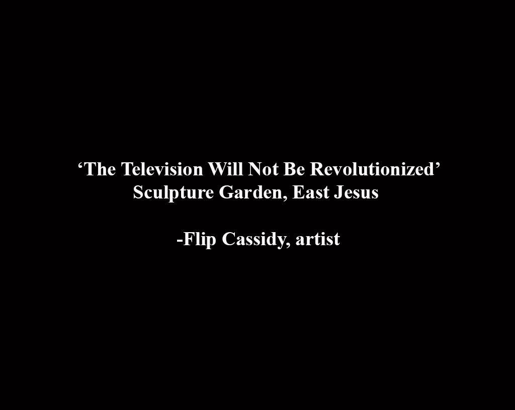 1thetelevisionwillnotberevolutionized_comment3