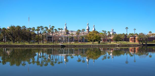 1University_of_Tampa.jpg