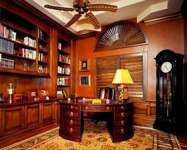 1r24_D_Library.jpg
