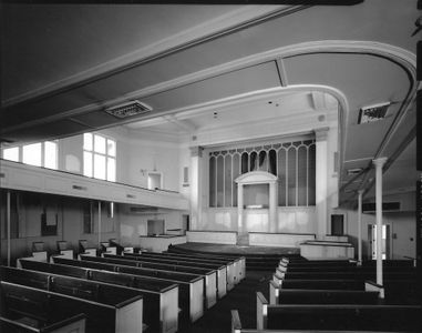 1r1st__baptist_church_sanctuary.jpg