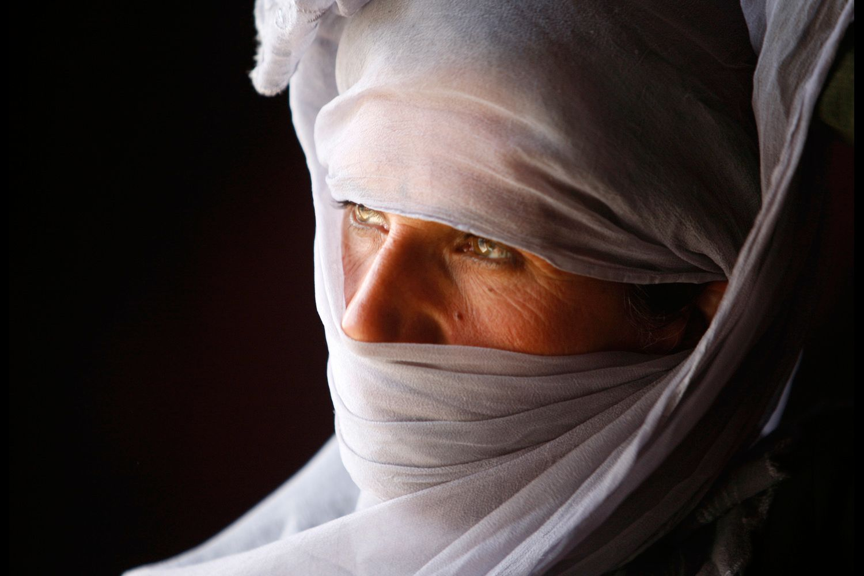AUGUST 11, 2009  KABUL, AFGHANISTAN