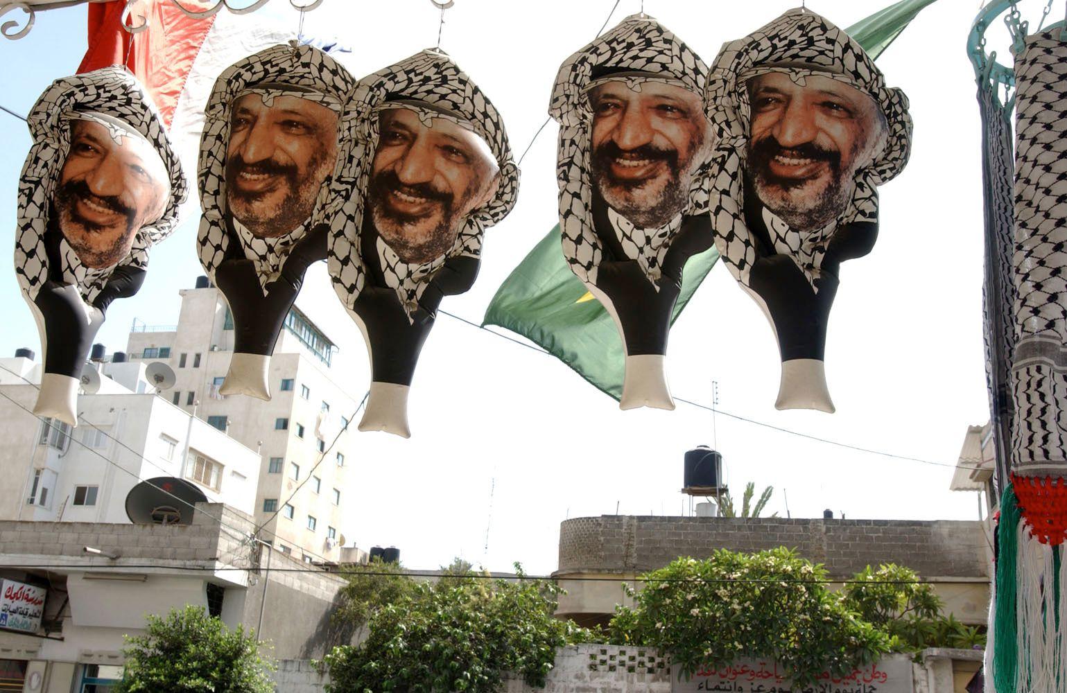 AUGUST 14, 2002  GAZA CITY