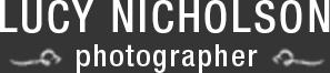 Lucy Nicholson Photographer