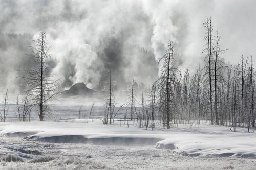 Yellowstone-5.jpg