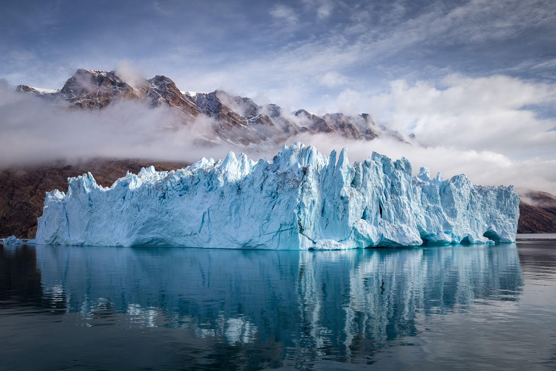 Greenland-4.jpg