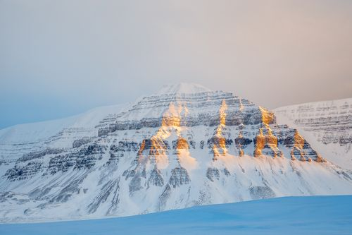 Svalbard-Winter-19.jpg