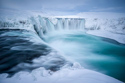IcelandWinter-1.jpg