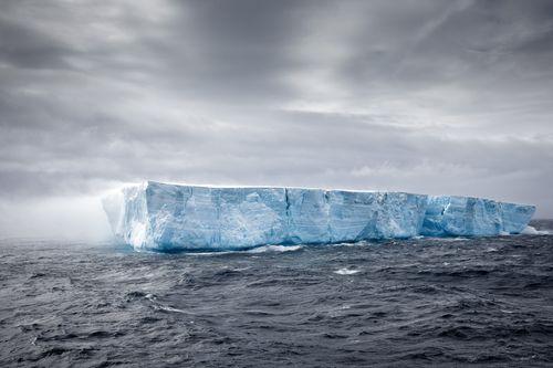 Antarctica-9.jpg