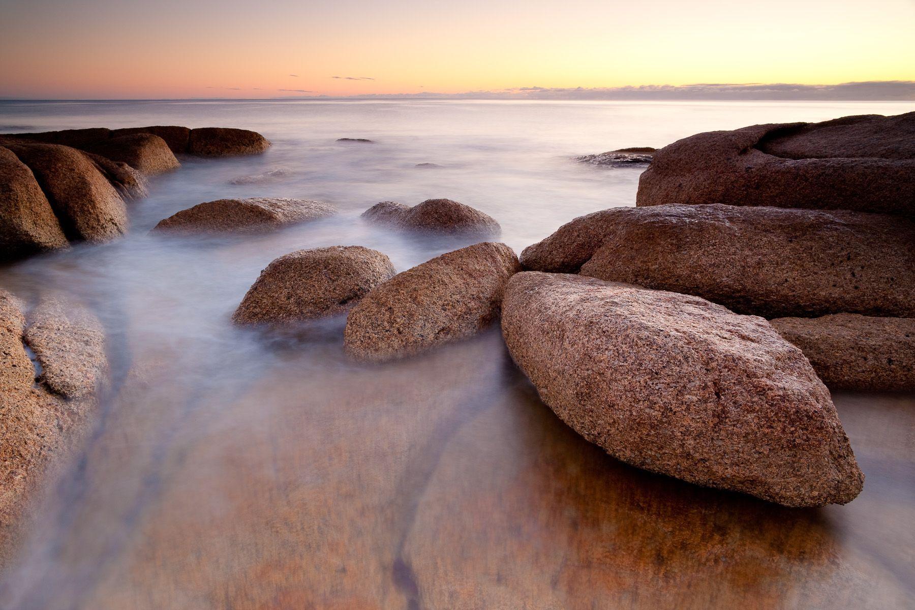 Tasmania-5.jpg