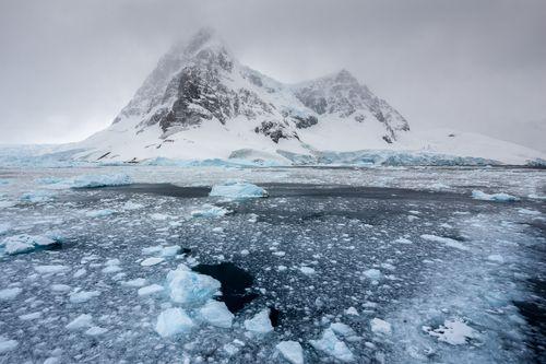 Antarctica-12.jpg