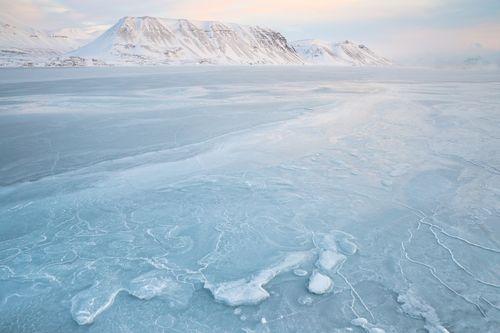 Svalbard-Winter-1.jpg