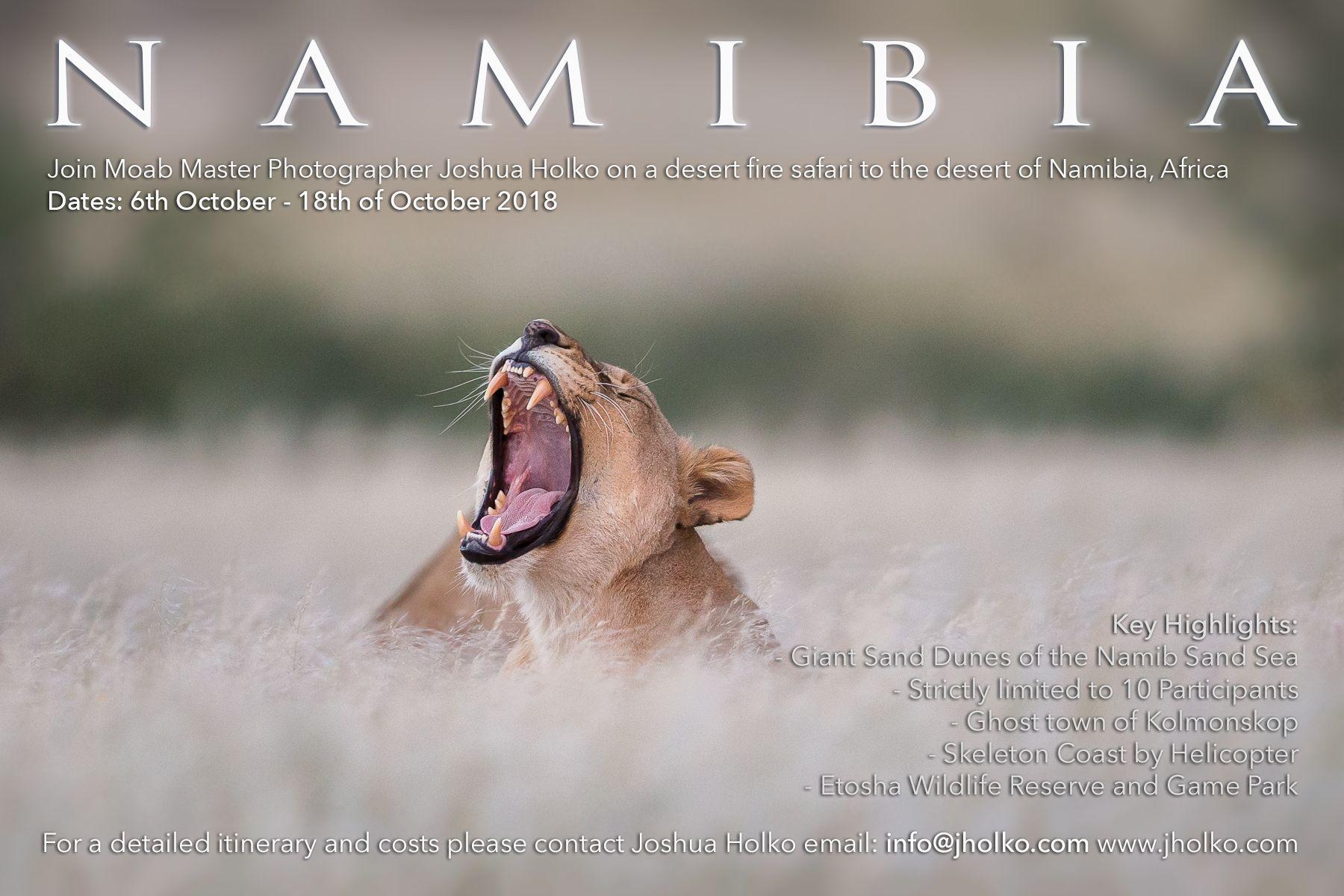 Namibia2018.jpg