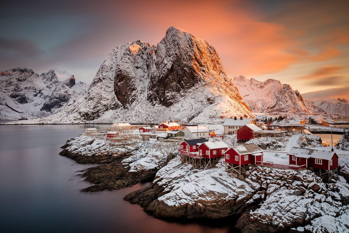 Lofoten-1.jpg