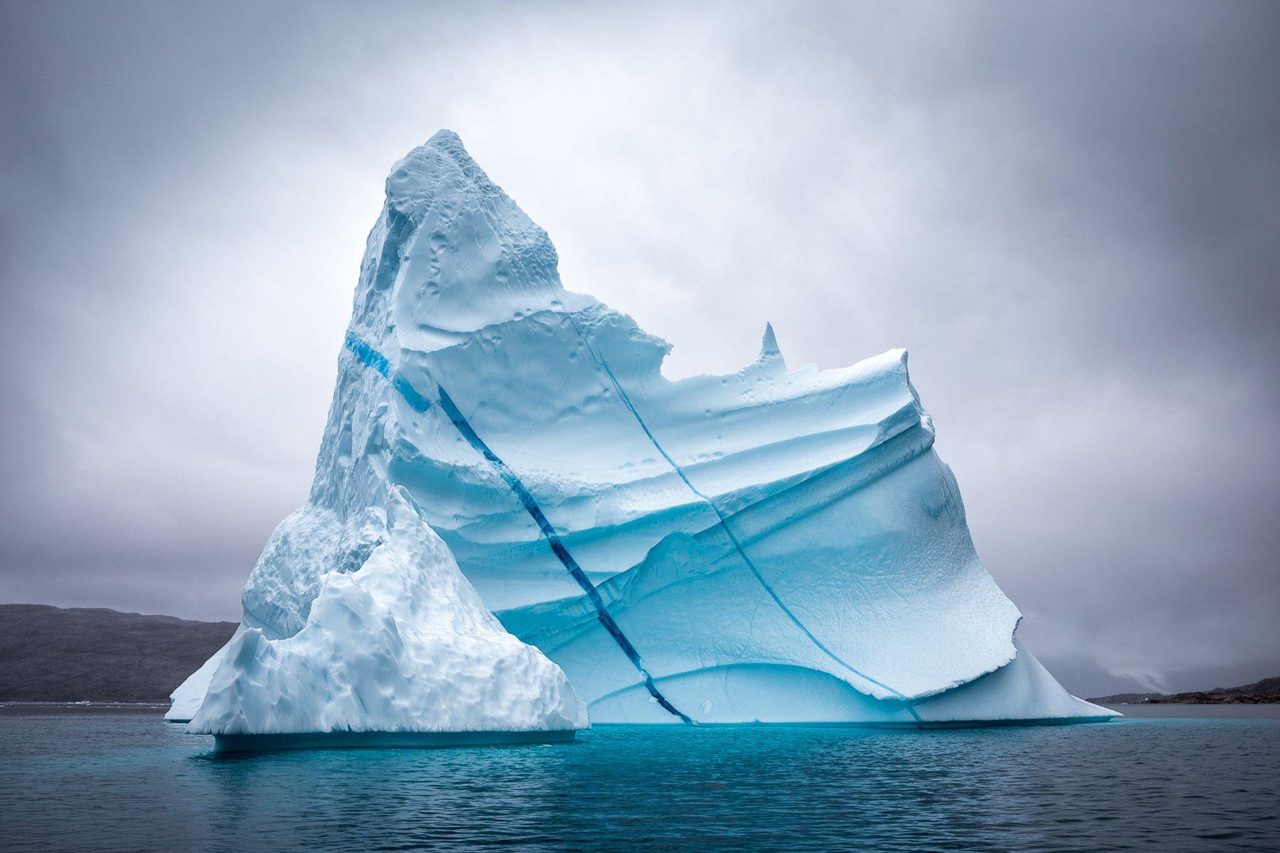 Greenland-2.jpg