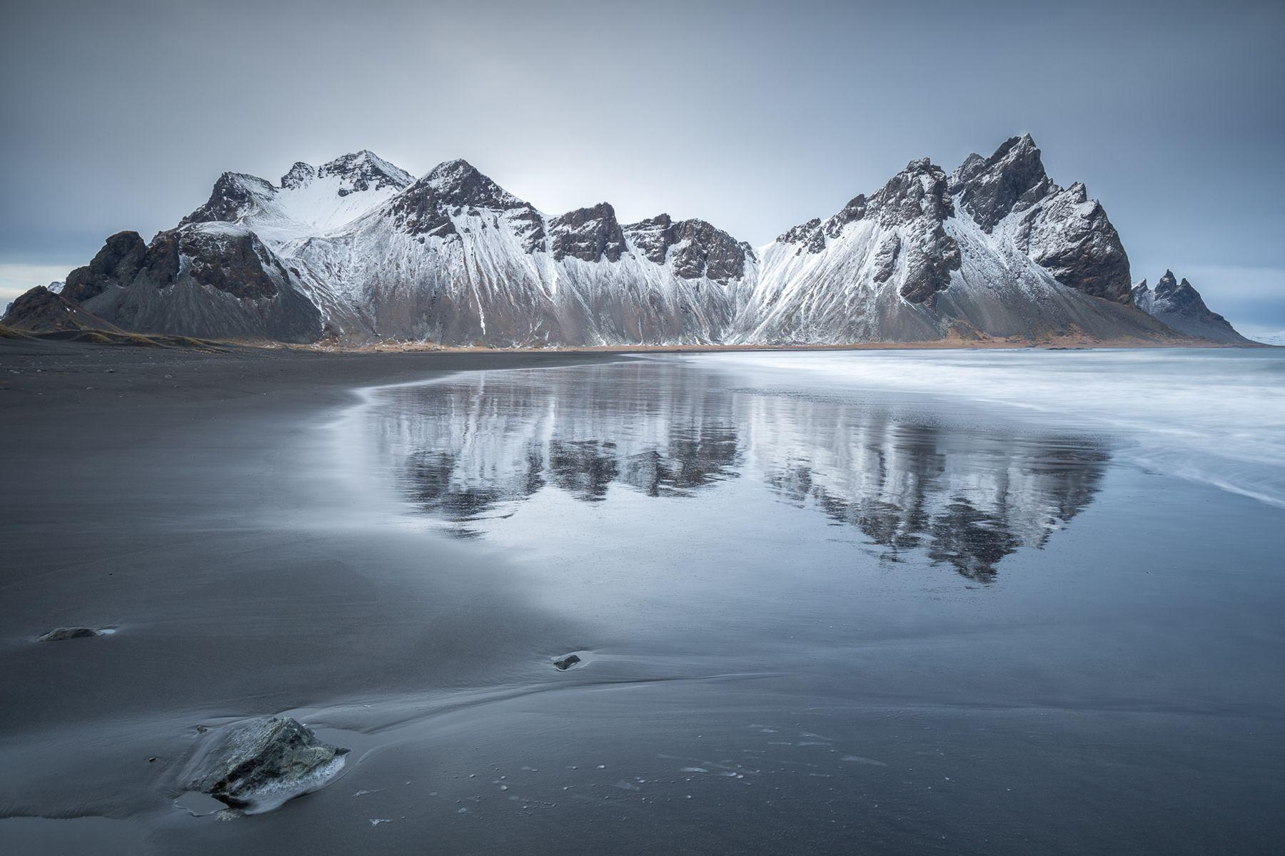 IcelandWinter2017.jpg