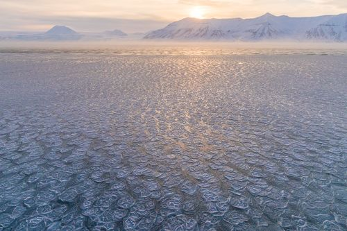 Svalbard-Winter-12.jpg