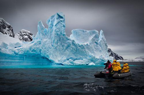 Antarctica-1.jpg