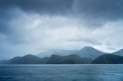 fiordlandNewZealand4.jpg