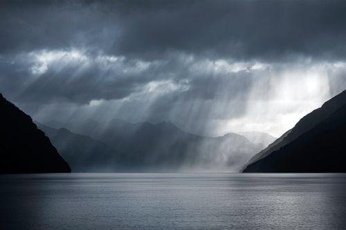 fiordlandNewZealand2.jpg
