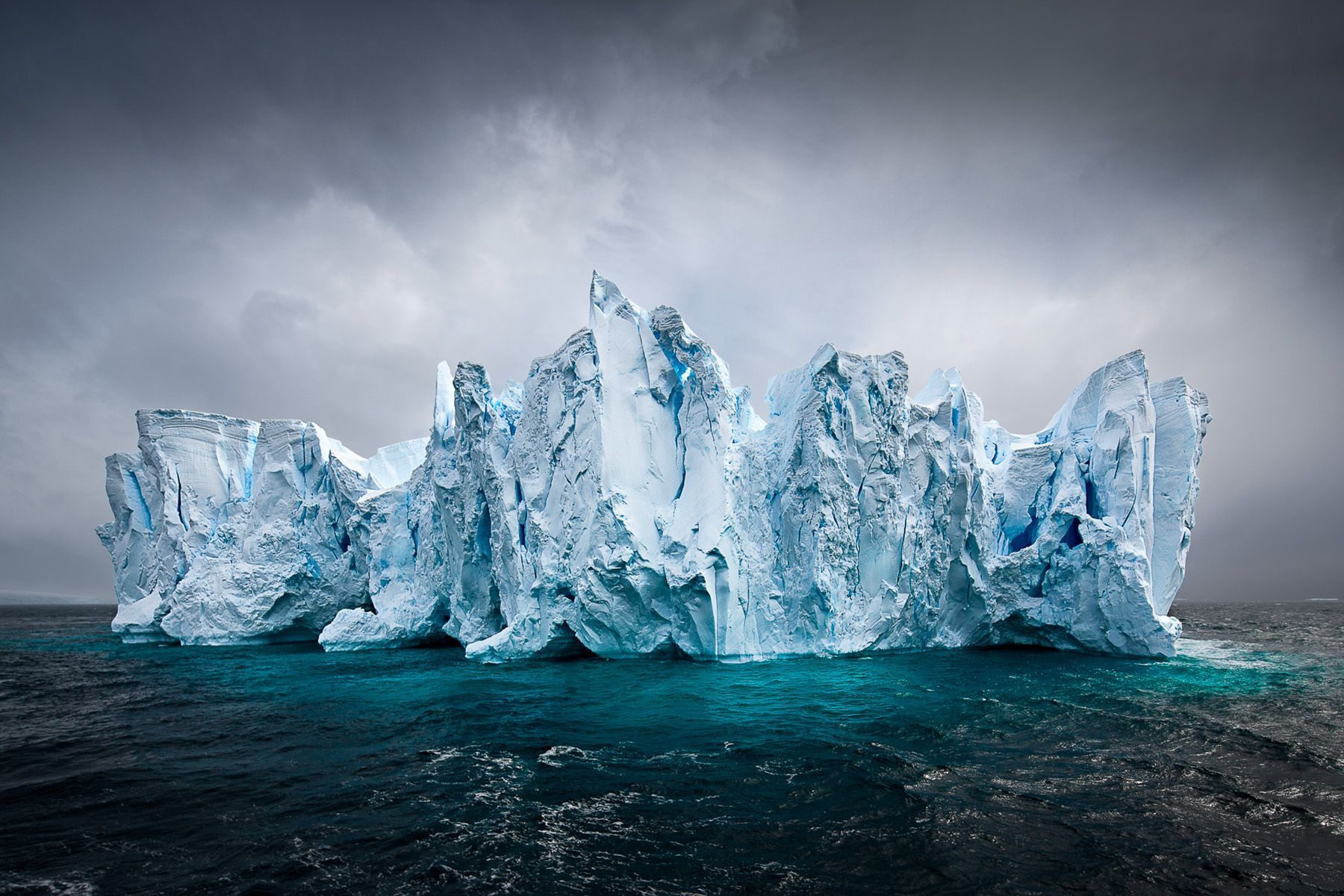 Antarctica-2.jpg