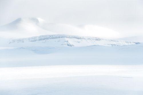 Svalbard-Winter-10.jpg