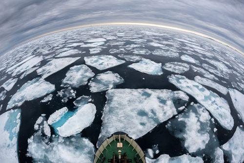 Svalbard-15.jpg