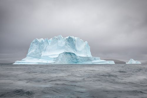 Greenland-9.jpg