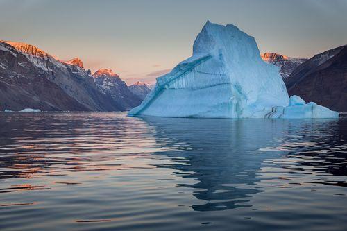 Greenland-12.jpg