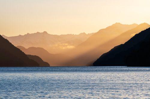 fiordlandNewZealand6.jpg