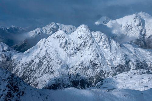 fiordlandNewZealand3.jpg