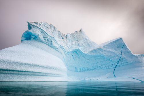 Greenland-10.jpg