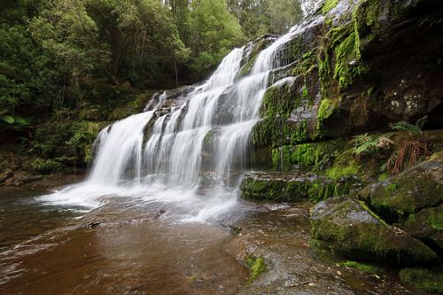 Tasmania-3.jpg