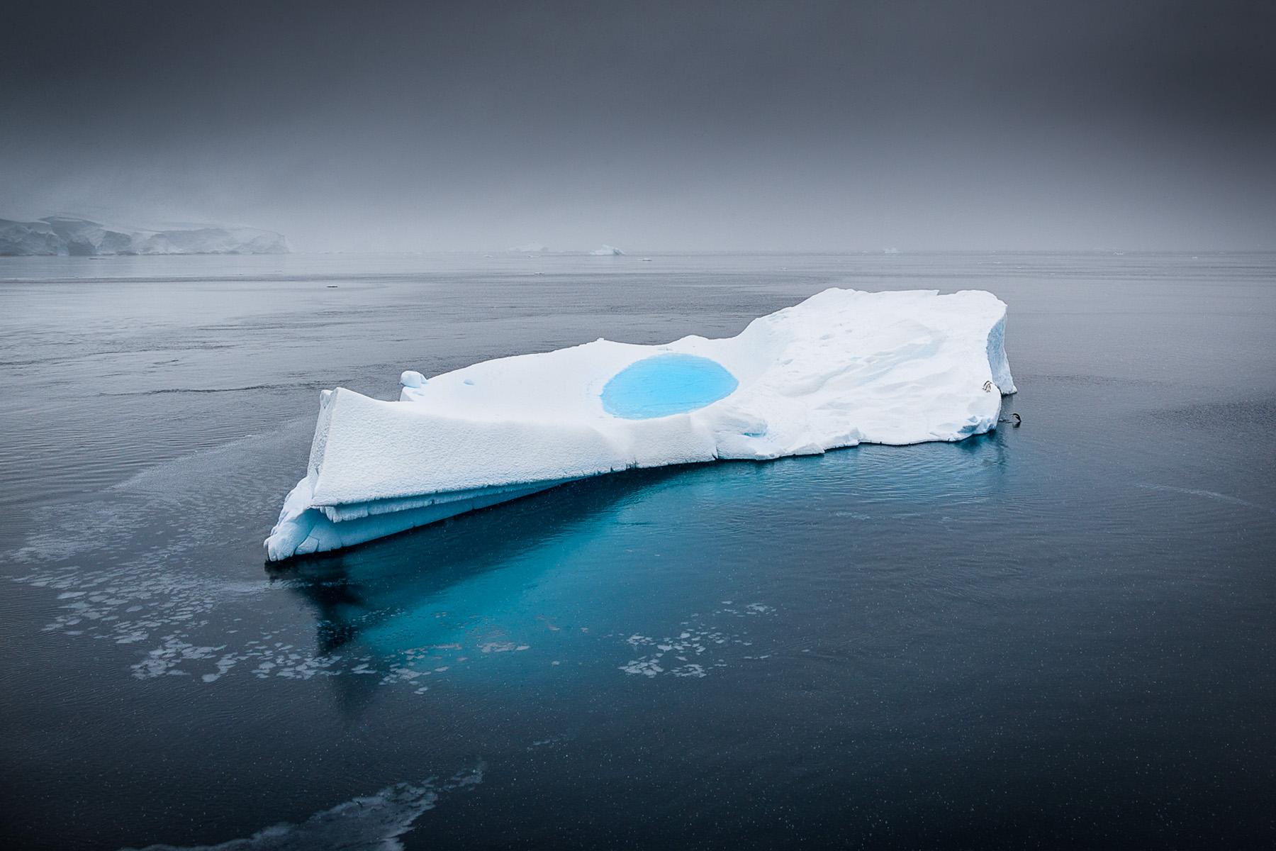 Antarctica-11.jpg