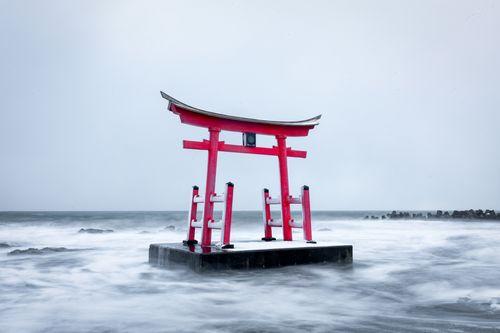 Japan-hokkaido-4.jpg