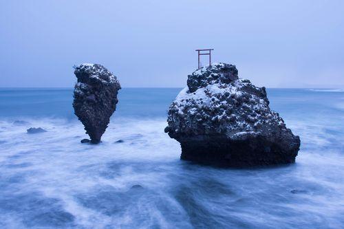 Japan-hokkaido-8.jpg