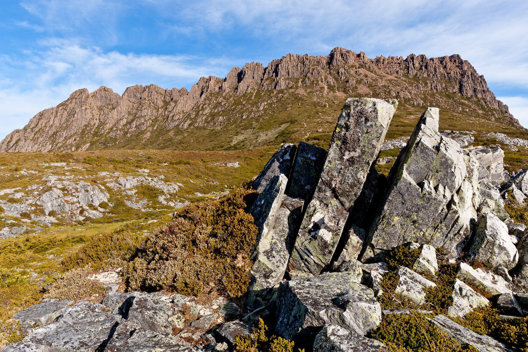 Tasmania-6.jpg