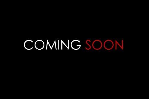 040810152134_1coming_soon.jpg