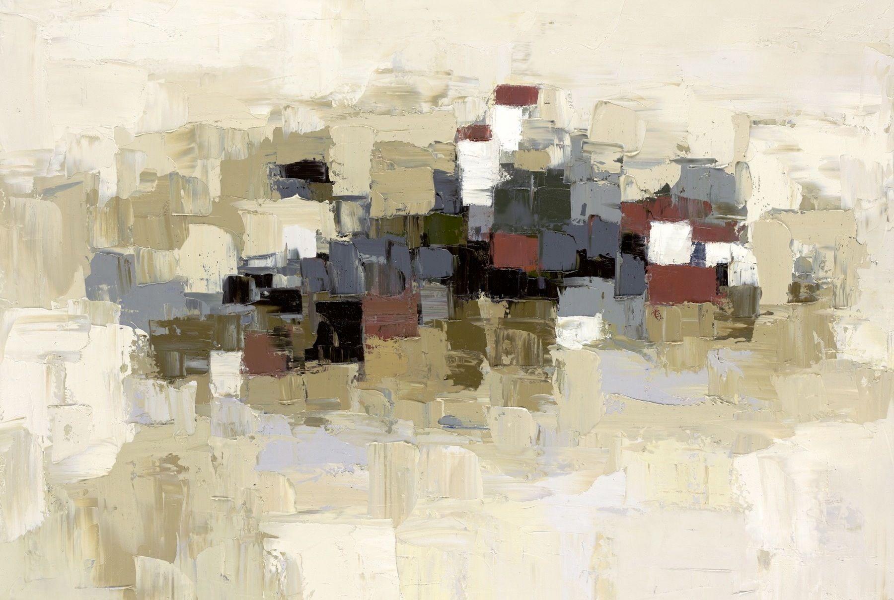 1scaler__0021_misty_village_oil_on_canvas_36x48.jpg