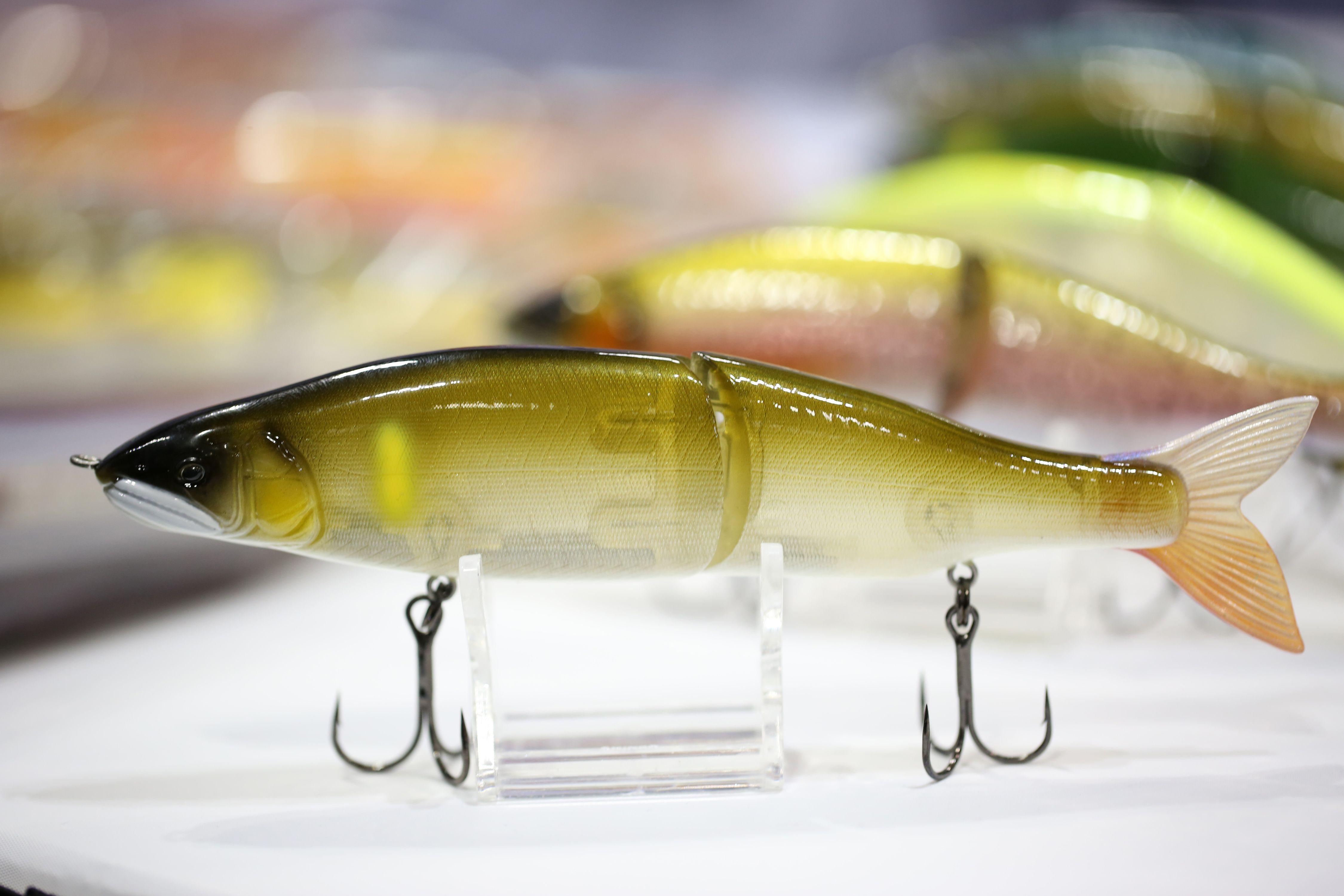 Fishing.2.jpg