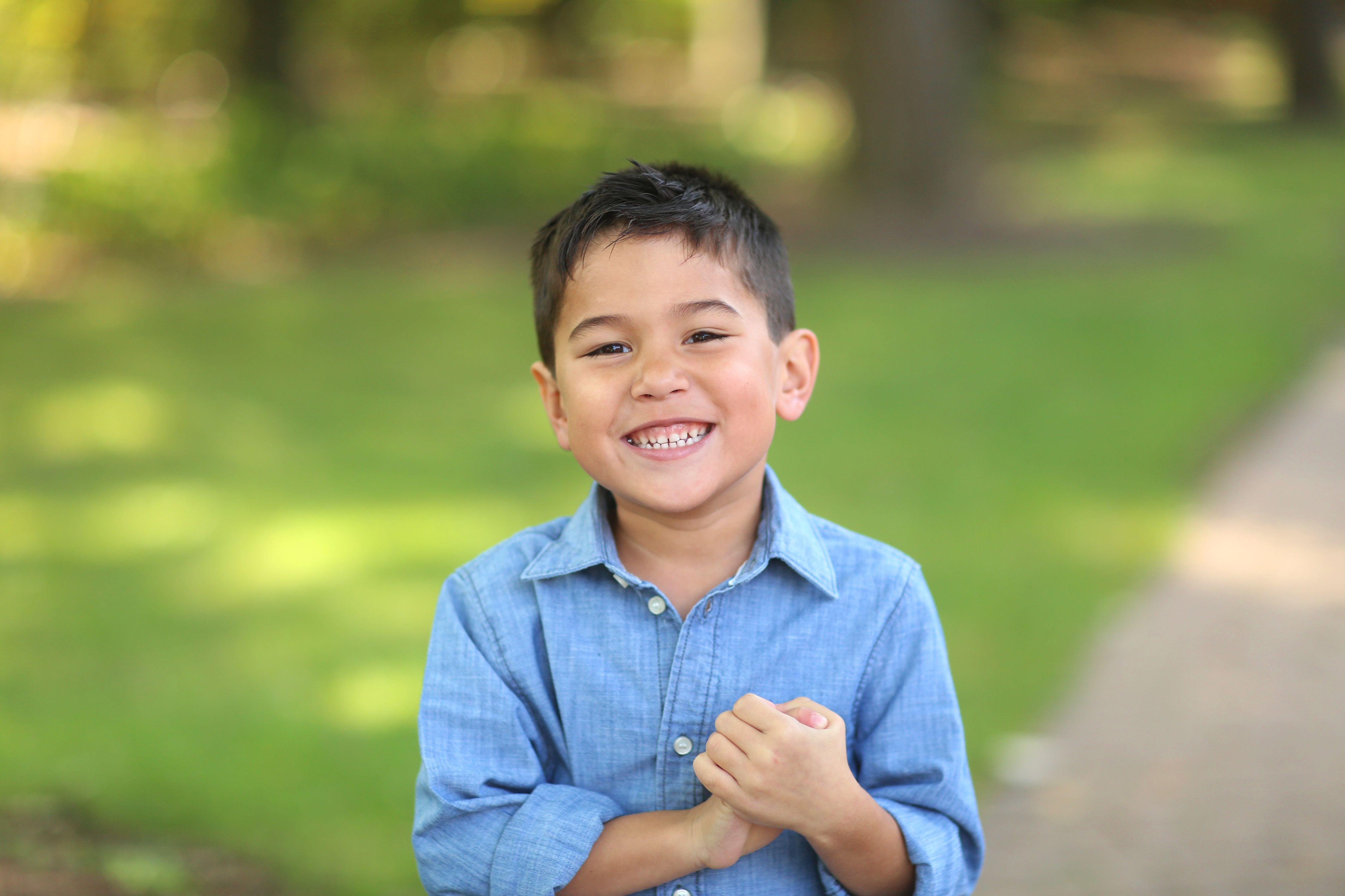 Nguyen kids 2.jpg