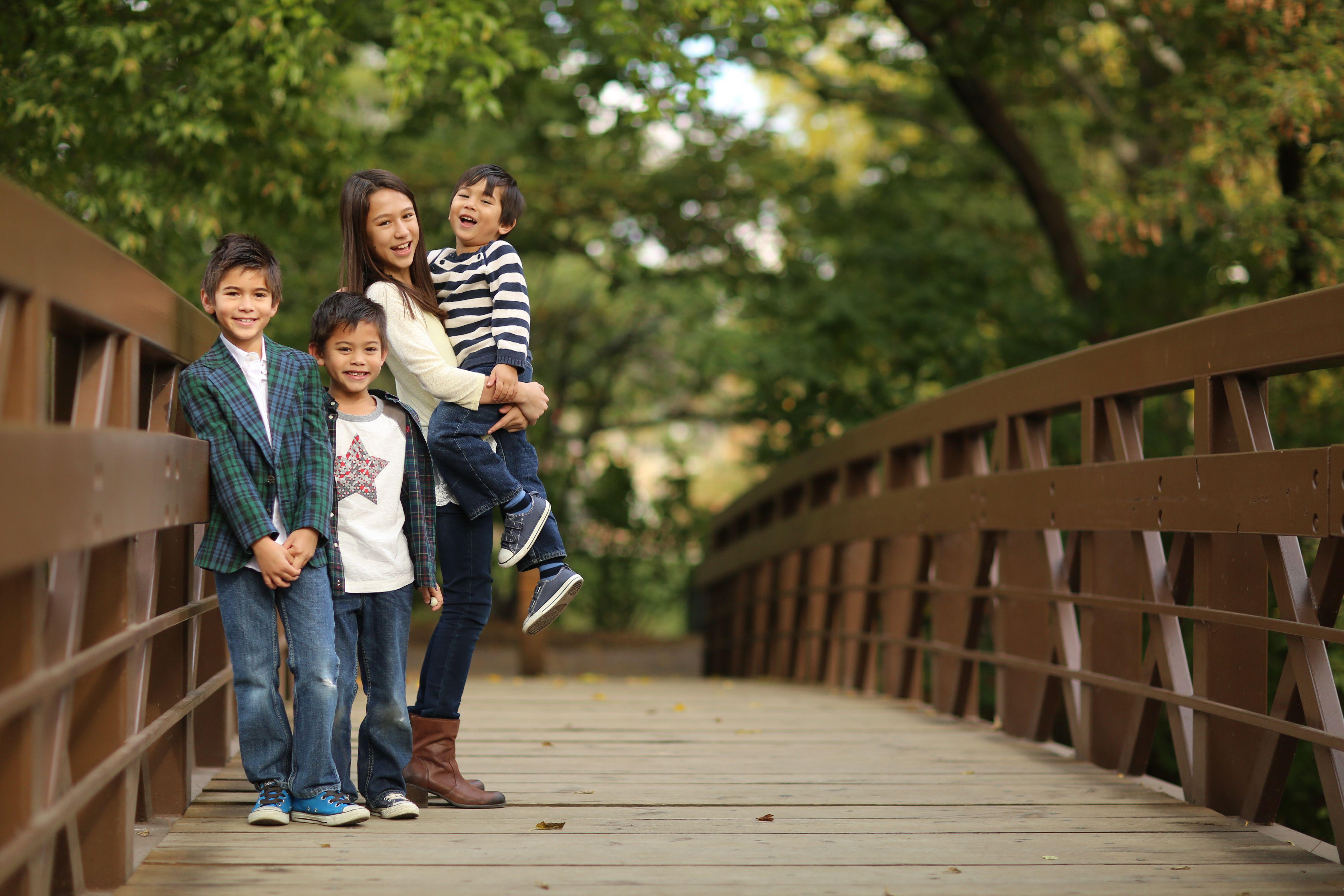 Nguyen Kids.2.jpg