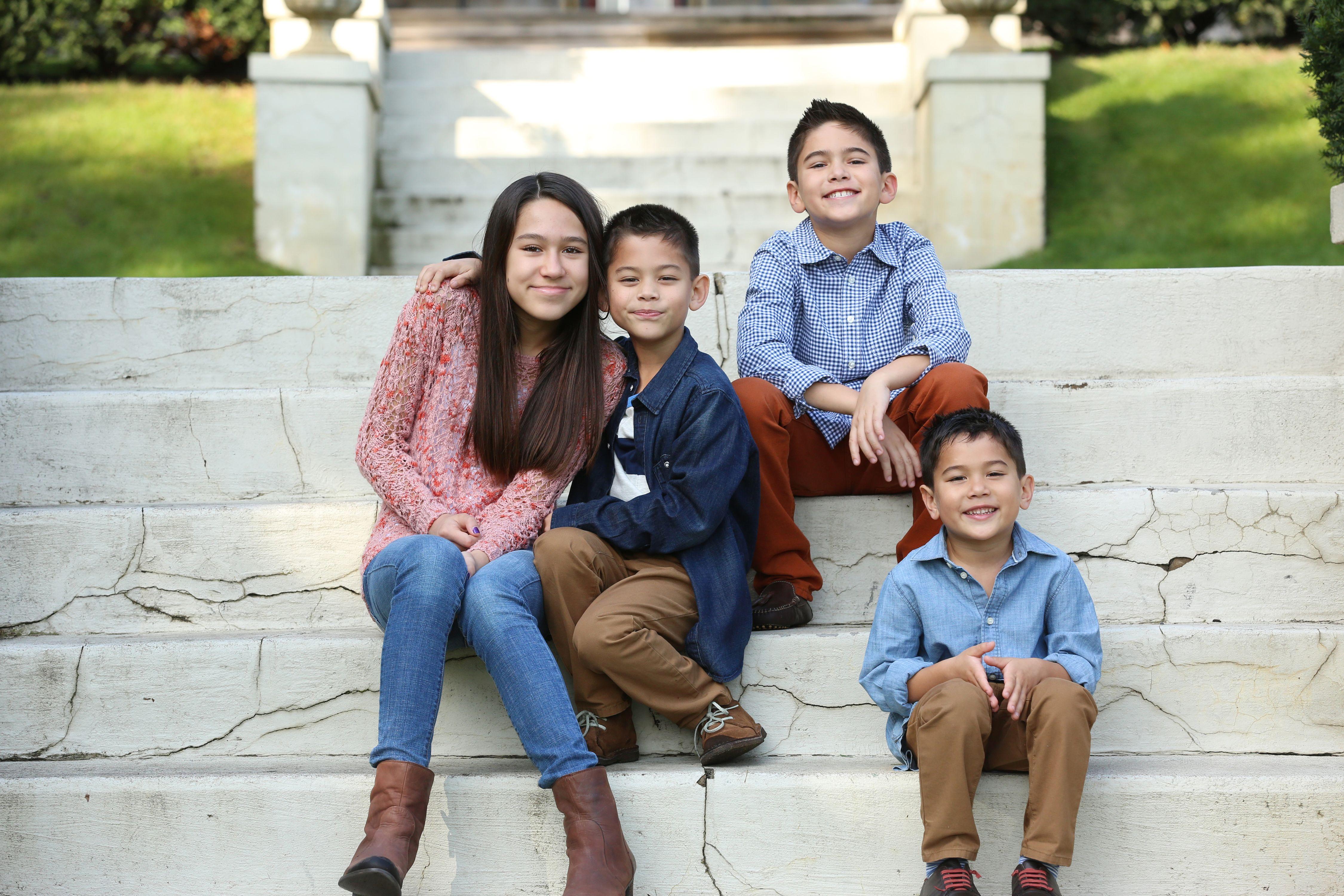 Nguyen Kids 1.jpg