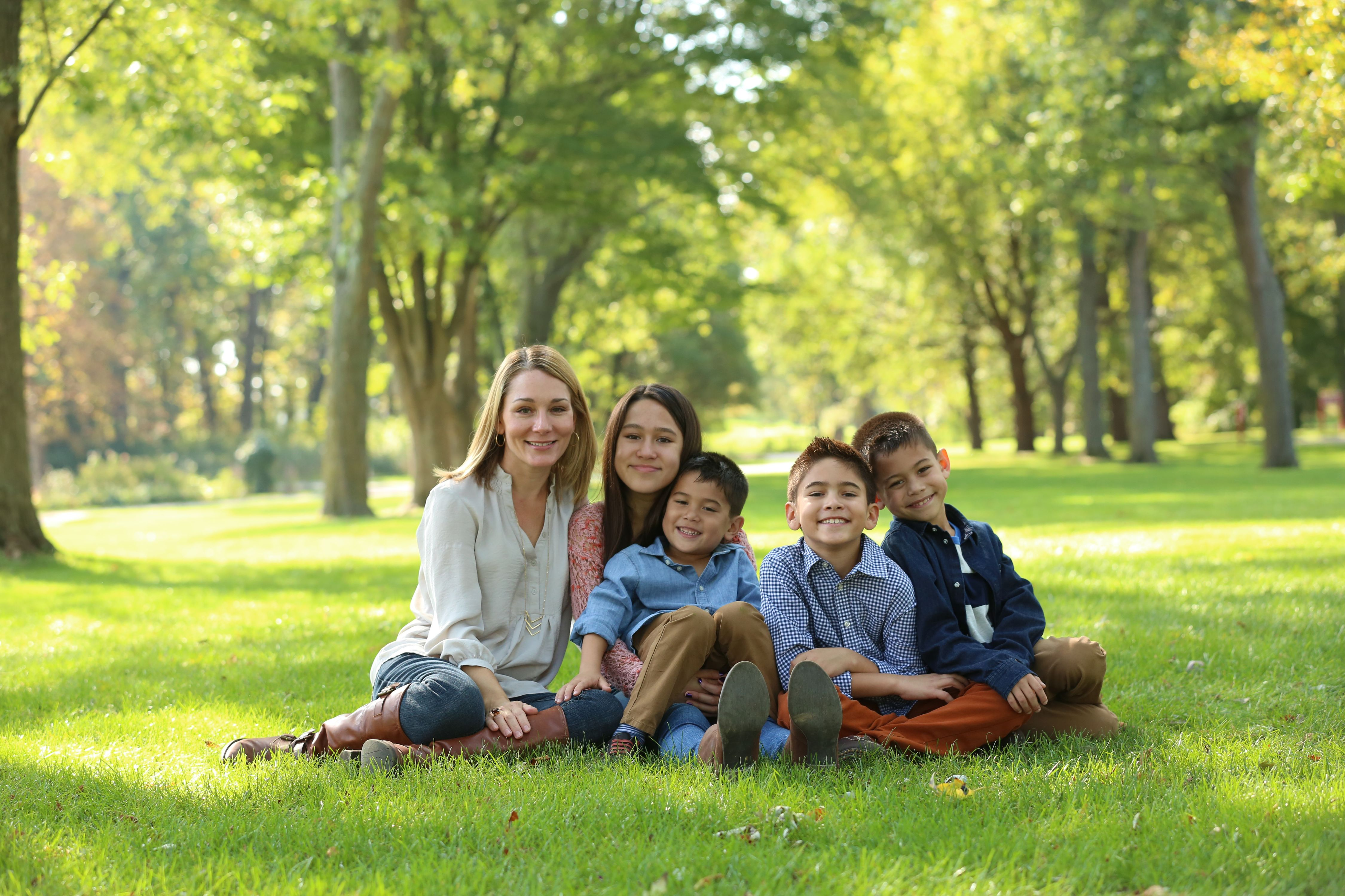 Nguyen Family 2.jpg