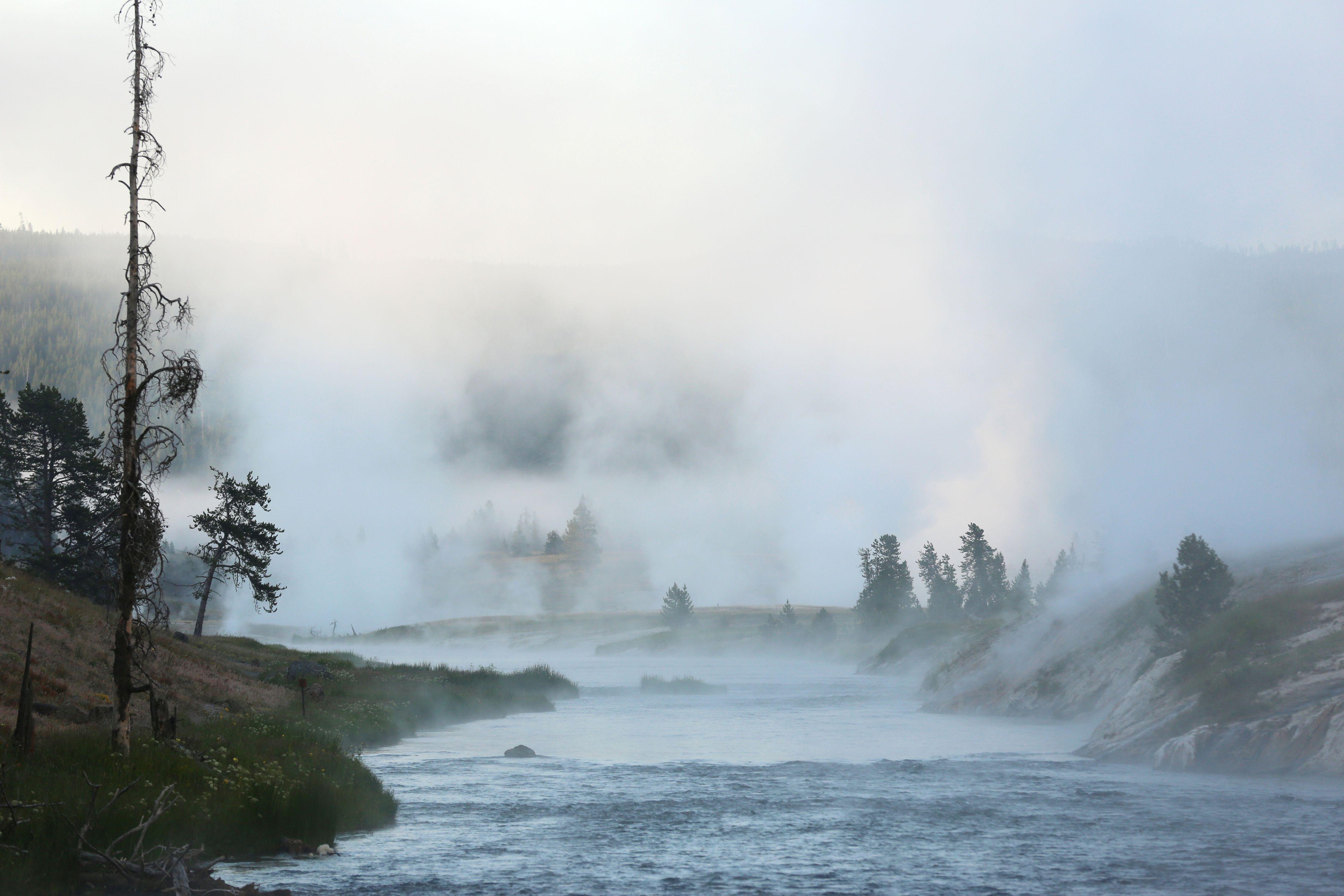 Yellowstone.1.jpg