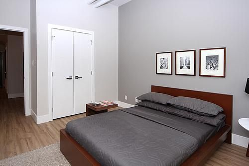 1bedroom1_500.jpg