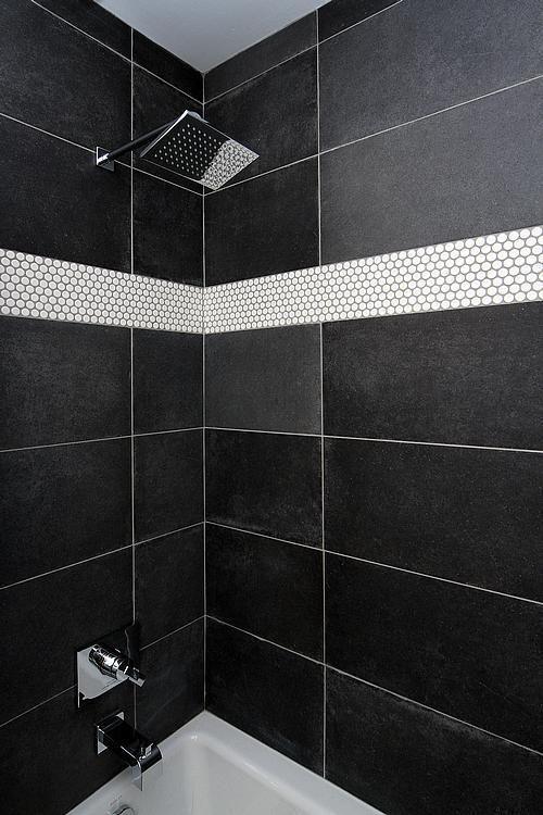 1bathroom_500.jpg