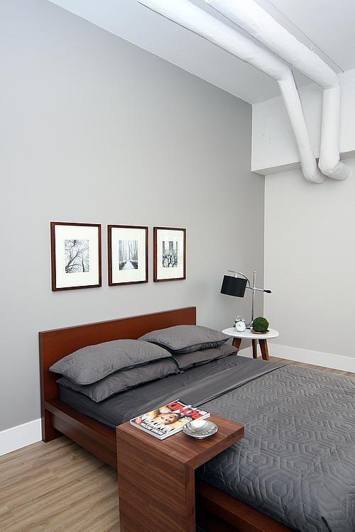 1bedroom_500.jpg